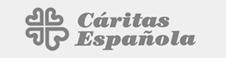 Cáritas Española