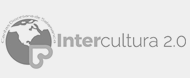 Intercultura2