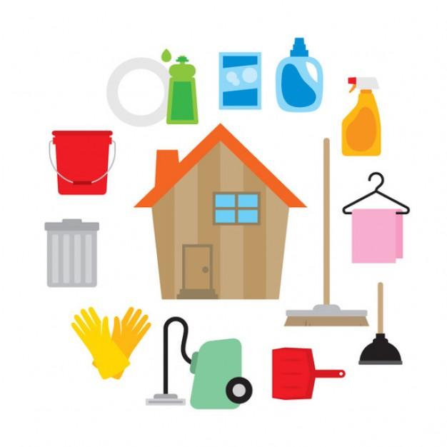 Criterios econ micos en el servicio de hogar familiar para for Contrato trabajo indefinido servicio hogar familiar